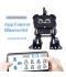 Lafvin Panda Robot Kit (Complete Package)