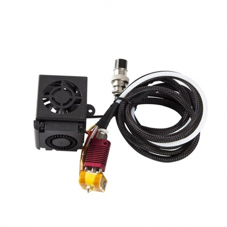 Creality Full Hot End Kit for CR-10S5 (with fan)