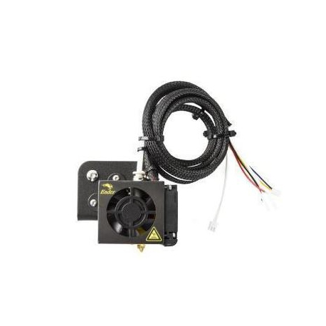 Creality Full Nozzle Kit for Ender 3 (with fan)