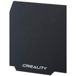 Creality Magnetic Sticker for CR-10, CR-10S