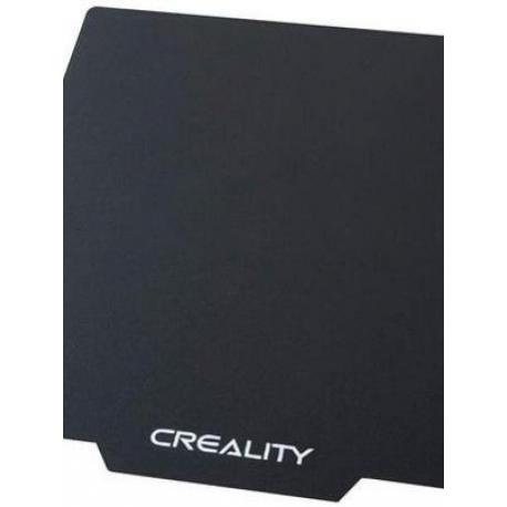 Creality Magnetplatte für CR-10 und CR-10S