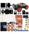 SunFounder PiCar-V V2.0 Raspberry Pi (Complete Package)