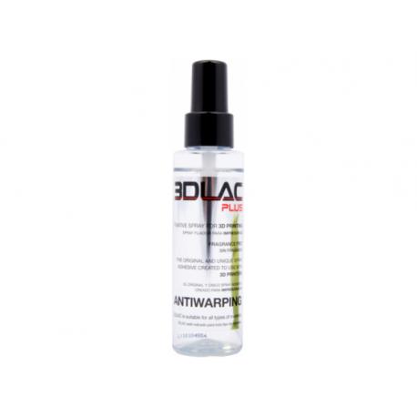 3DLAC Plus 100 ml