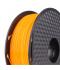 Adaptway PETG Filament, 1.75 mm, 1kg, orange
