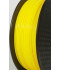 Adaptway PETG Filament, 1.75 mm, 1 kg, yellow