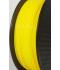Adaptway PETG Filament, 1.75 mm, 1kg, gelb