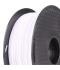 Adaptway PETG Filament, 1.75 mm, 1kg, weiss