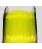 Adaptway PLA Filament, 1.75 mm, 1 kg, fluorescent yellow