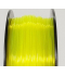 Adaptway PLA Filament, 1.75 mm, 1kg, fluoreszierend gelb