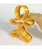 Adaptway Flexibel (TPU) Filament, 1.75 mm, 0.8 kg, transparent