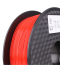 Adaptway ABS Filament, 1.75 mm, 1 kg, red