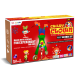 Crazy Clown DIY Science Kit