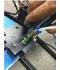 3D Drucker Filament Entstopfer