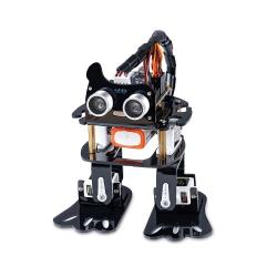 Sloth Roboter