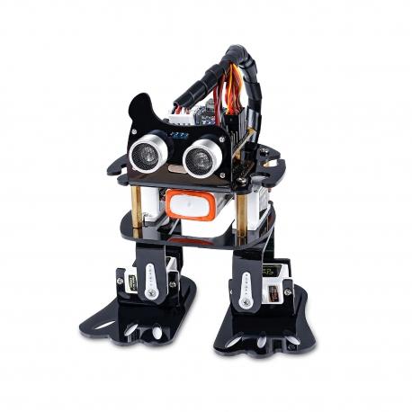 SunFounder Sloth Robot
