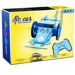 RC Car Kit