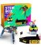 BE CRE8V STEM Box