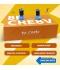 BE CRE8V Magnetrix STEM Box