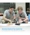 SunFounder Robot Arm (Arduino)
